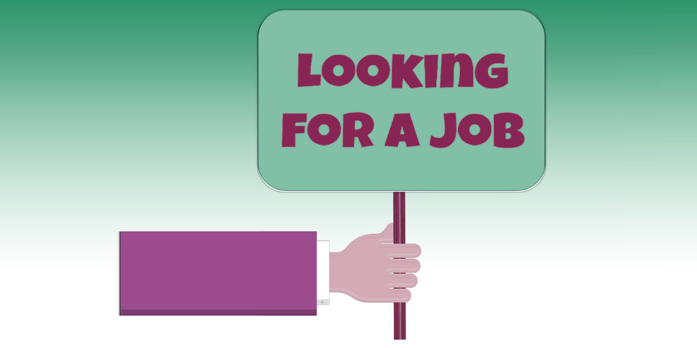 Zug-Umzug Jobs