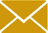 Zug-Umzug Email Icon